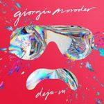 Giorgio_Moroder_-_Déjà_Vu