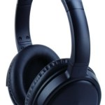 Test SoundPEATS A1 Wireless headset with built-in mic
