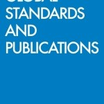 Van Haren Publishers – Global Standards and Publications