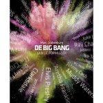Marc Stakenburg – De Big Bang van de Popmuziek