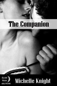 companion-2-6001