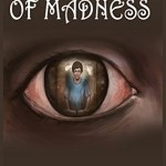 Michael Pang – In The Eyes Of Madness