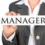Maakt management Scrum complex of vereist complexiteit Scrum een manager?