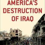Michael O'Brien – America's Destruction of Iraq