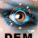 Lee Ness – D.E.M. Deus Ex Machina