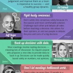 8 CEOs share their meeting tips