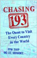 chasing193