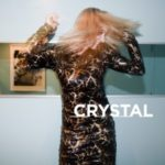 crystal_lewis_-_cd_cover_-_2015
