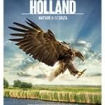 Gezien: Holland – Natuur in de Delta