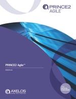 prince2agilebook