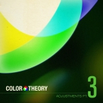 Color Theory – Adjustments Pt. 3