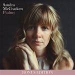 Sandra McCracken – Psalms Bonus Edition