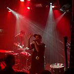 Concertverslag Kate Boy in Bitterzoet Amsterdam