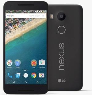 lexus5xphone
