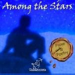 Wirton Arvel – Wandering Among the Stars