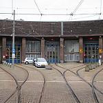 Wandelen van Amsterdam Zuid door Amsterdamse Bos en Amstelveen naar Amstel