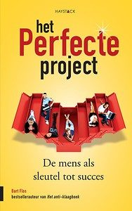 hetperfecteproject