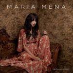 Maria Mena – Growing Pains