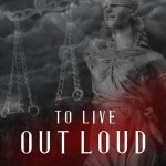 Paulette Mahurin – To Live Out Loud