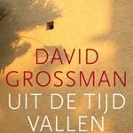 David Grossman – Uit de tijd vallen