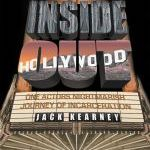 Jack Kearney – Inside Out
