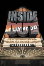 insideoutbook