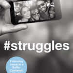 Craig Groeschel – #Struggles Following Jesus in a Selfie-Centered World