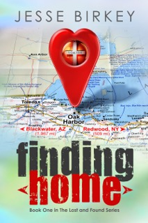 Finding_Home_Cover_Flat