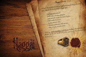 haggai_2