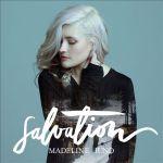 Madeline Juno – Salvation