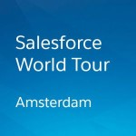 salesforce world tour amsterdam