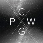 Phil Wickham – Children of God