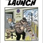 Mark Victor Young – The Launch