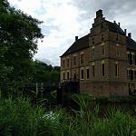 Trage Tocht en Groene Wissel langs kastelen en landgoederen Vorden
