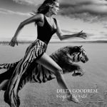 Delta Goodrem – Wings of the Wild