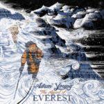 Everest_album_lowres-800x800