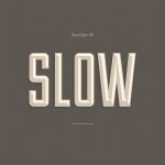 slow sf59