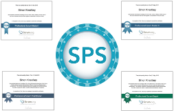 sps-small-6