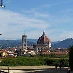 Verrassende stadswandeling door minder bekende delen Florence
