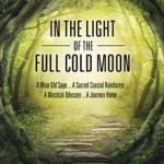 Susan Elizabeth Girard – In the Light of the Full Cold Moon