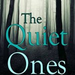 Betsy Reavley – The Quiet Ones