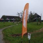 Nazomertocht SWOS in Nationaal landschap IJsseldelta rond Zwarte Water en Vecht