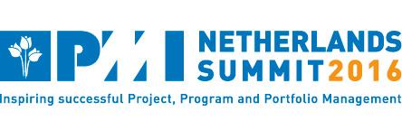 pmi_netherlands_summit_2016_liggend