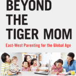 Maya Thiagarajan – Beyond the Tiger Mom: East-West Parenting for the Global Age