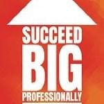 Michael Drake – Succeed Big Professionally
