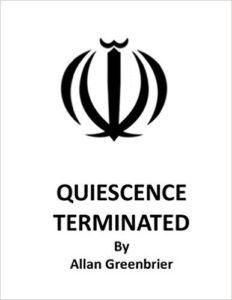 quiescence terminated