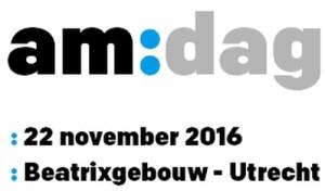 am-dag-stay-tuned-1