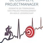 Roel Wessels – De complete projectmanager