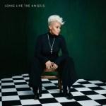 emeli-sande-long-live-the-angels-compressed