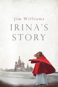 irinas-story